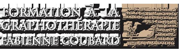 Graphothérapeute