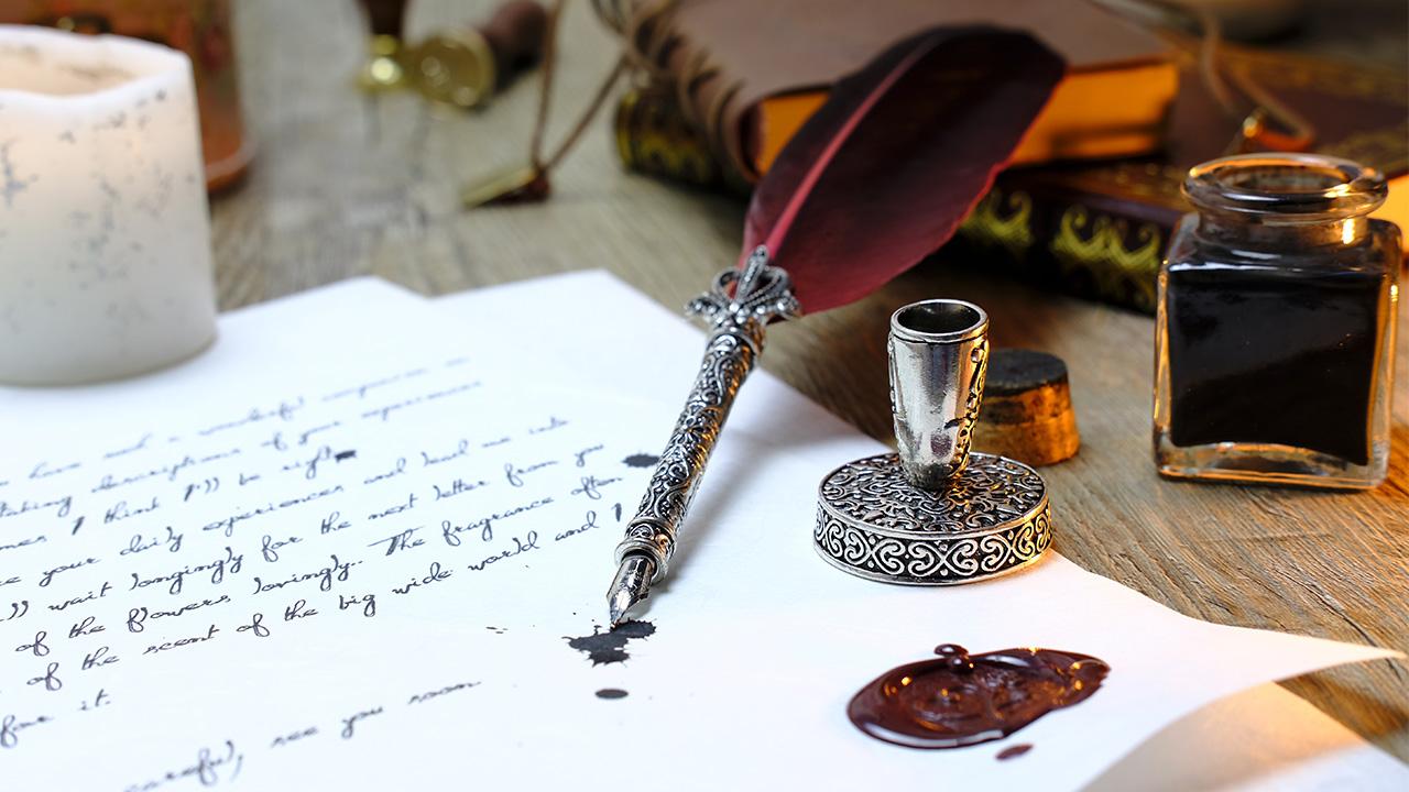 Rééducation écriture dans le var